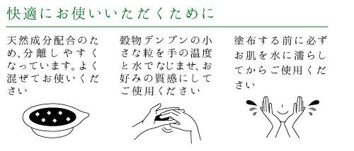 KYO-CL003