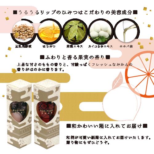 KYO-GR001