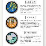 KYO-HC007