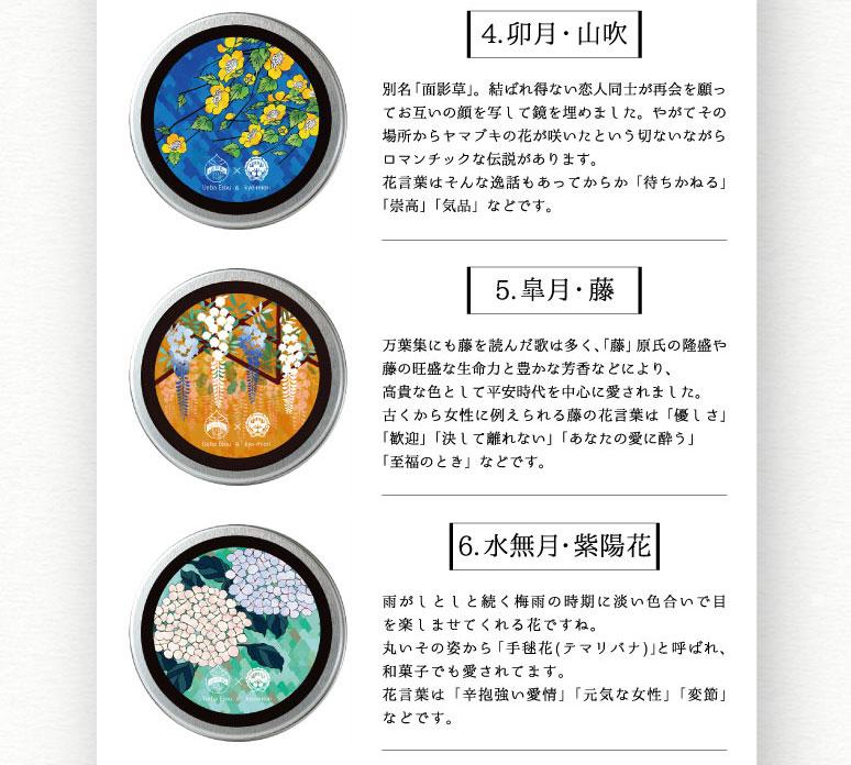 KYO-HC008