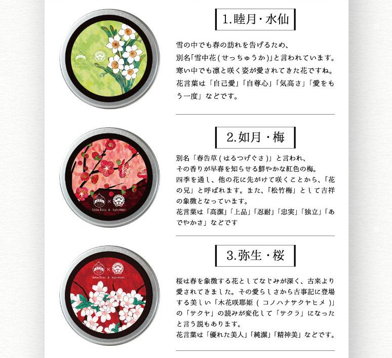KYO-HC011